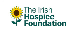 Irish Hospice Foundation