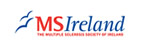 Multiple Sclerosis Society of Ireland